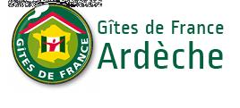 Gites de France ARDECHE