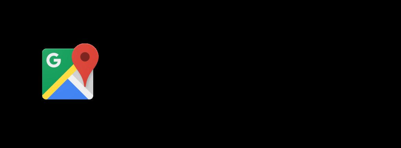 Logo google maps 2